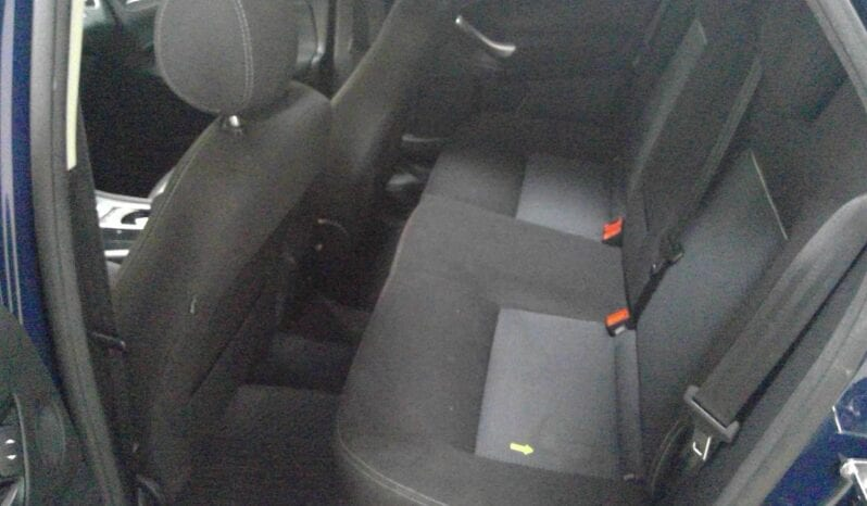 Ford MONDEO Tip 1.6SCTi, 160CP full